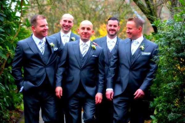 wedding-0002
