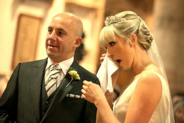 wedding-0003