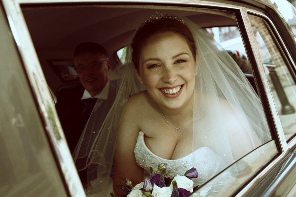 wedding-0005